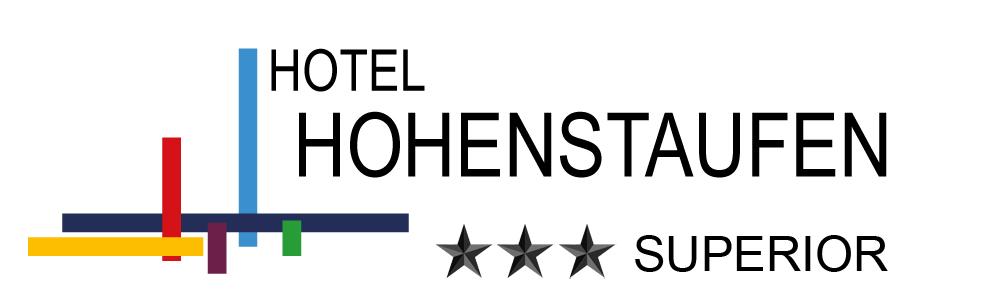 Logo_HotelHohenstaufen_superior 2